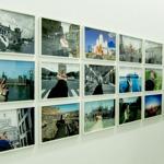 Ai Weiwei @ Jeu de Paume