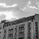 Paddington | 05/04/2012