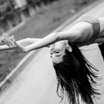 Estefanía G. | 14/04/2012