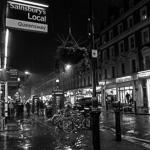 Queensway | 24/04/2012