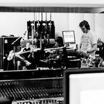 Rehearsal | 28/04/2012