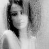 Eugenia A. | 29/04/2012