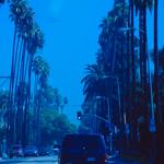 L.A. | 02/05/2012