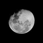 Moon | 09/05/2012