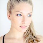 Victoria Hertel | 16/05/2012