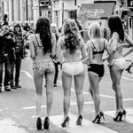 Photoshoot | 24/05/2012