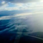 Flight | 31/05/2012