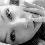 Natacha | 13/06/2012
