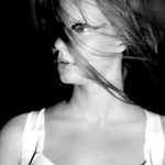Emilia | 18/06/2012