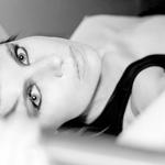 Cristina | 07/07/2012