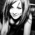 Sophia P. R. | 14/07/2012