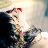 Conz | 05/08/2012