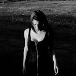 Daniela G. | 10/08/2012