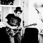 Gustavo Cerati | 11/08/2012