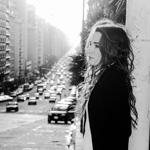 Fernanda | 12/08/2012