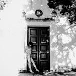 Cruz | 04/09/2012