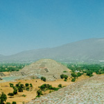 Teotihuacan | 09/09/2012
