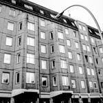 Berlin | 13/09/2012