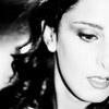 Eugenia A. | 18/09/2012