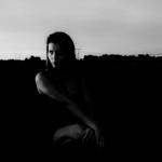 Daniela G. | 23/09/2012