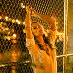 Victoria Hertel | 20/10/2012