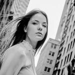 Natasha | 05/11/2012