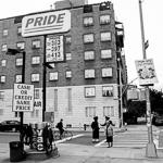 Pride | 21/11/2012