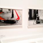 Valie Export @ MoMA | 15/12/2012