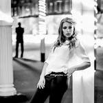 Victoria Hertel | 16/12/2012