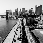Brooklyn Bridge | 24/12/2012