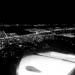 Flight Santiago/Buenos Aires