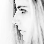 Ana | 04/01/2013
