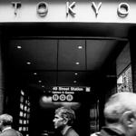 Tokyo/NY