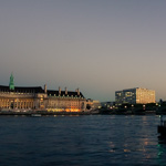 Thames | 31/01/2013