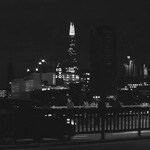 Oxo Tower + The Shard | 15/02/2013