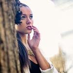 Elena | 19/02/2013