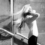 Wind | 27/02/2013