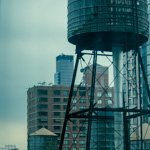 Water tanks | 01/03/2013