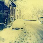 63rd Street | 05/03/2013