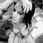 Iryna | 09/03/2013