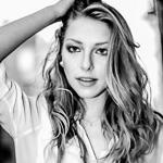 Victoria Hertel | 15/03/2013