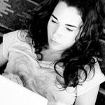 Fernanda | 22/03/2013
