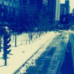 Lincoln Square | 03/04/2013