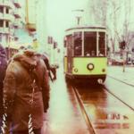 Milan | 09/04/2013