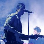 Keane | 11/04/2013