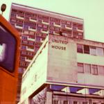United House | 14/04/2013