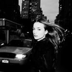 Natasha | 15/04/2013