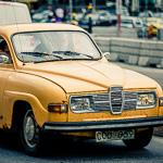 Saab | 10/05/2013