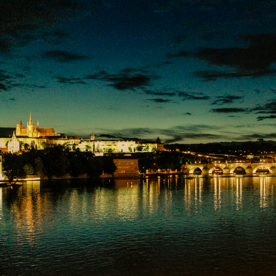 Prague | 20/05/2013