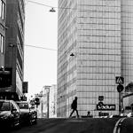 Stockholm | 24/05/2013